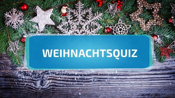 Weihnachts Quiz 24 Fragen Zu Advent Und Weihnachten Aktionen