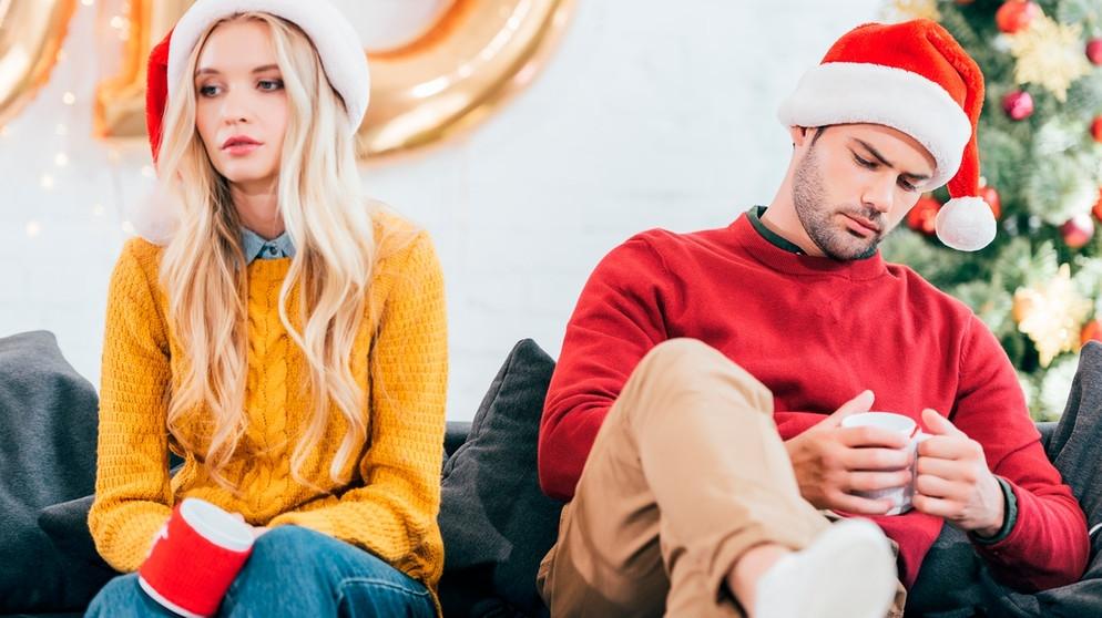 geschenke zu weihnachten wie sage ich es meinem partner. Black Bedroom Furniture Sets. Home Design Ideas