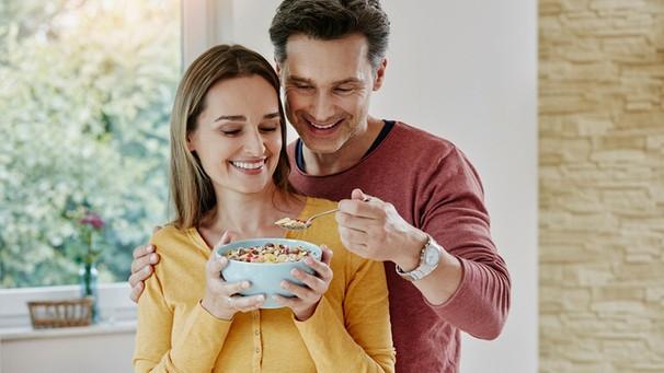 Zucker Dating Bedeutung