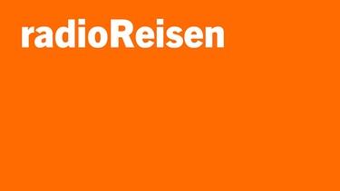 Br Radioreisen