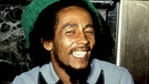 Bob Marley | Bild: picture-alliance/dpa/ZUMA Press/Globe Photos