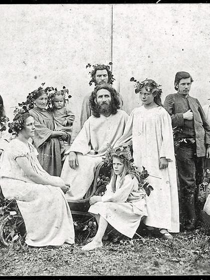 Les précurseurs des hippies Karl-wilhelm-diefenbach-wagner-102~_v-img__3__4__xl_-f4c197f4ebda83c772171de6efadd3b29843089f