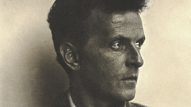 Ludwig Wittgenstein (1930) | Bild: picture-alliance / akg-images