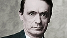 Rudolf Steiner, Begründer der Anthroposophie (1916) | Bild: picture-alliance/dpa/akg-images