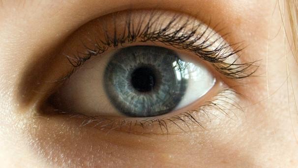 Der klare Blick: Gesunde Augen | Themen von A - Z ...