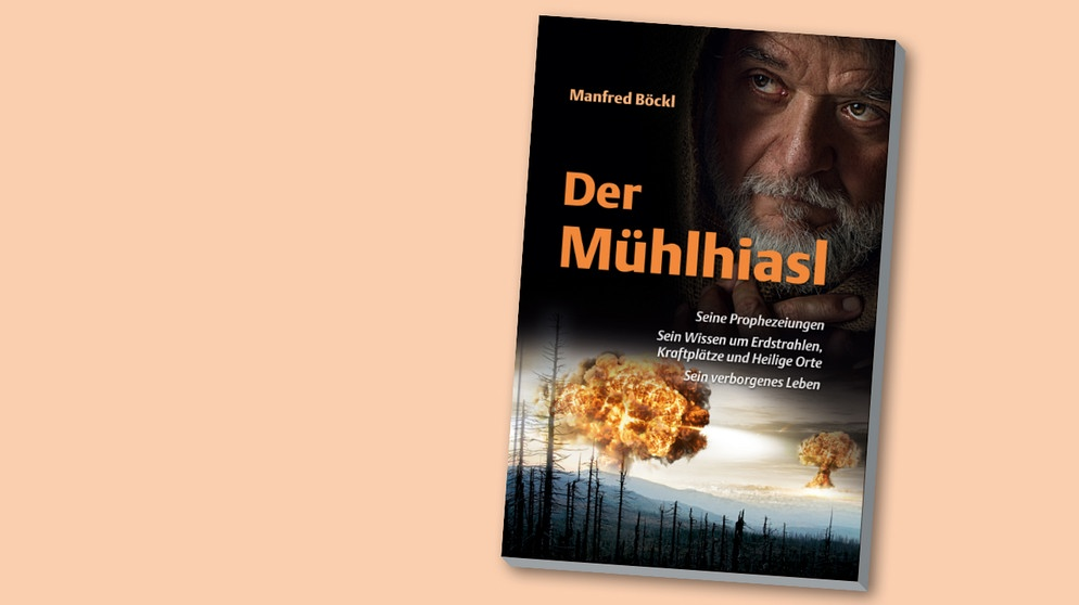 Bumeders Buchtipps Die Bayerische Sommerbücherschau 2017