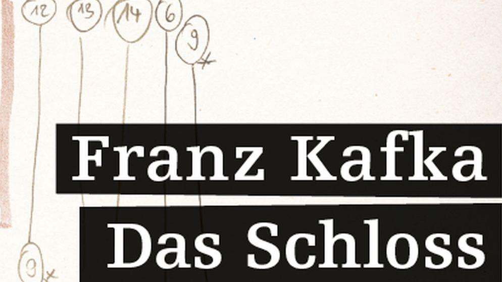 Bild: Bayerischer Rundfunk