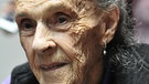 Leonora Carrington | Bild: picture-alliance/dpa