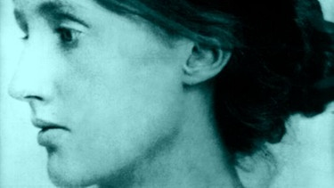 Virginia Woolf Orlando Eine Biographie Horspiel In 6 Teilen