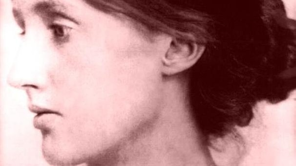 Virginia Woolf | Bild: picture-alliance/dpa