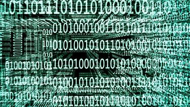 Umrechnung binres system rechnen