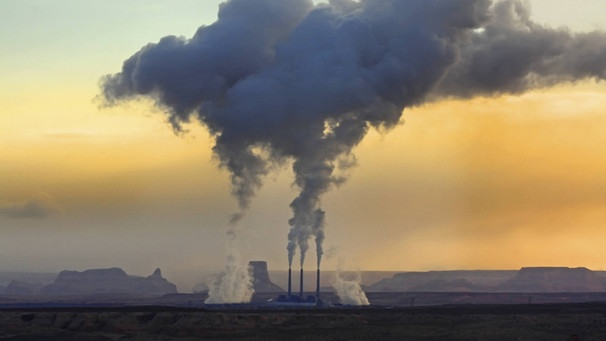 Klima: Trump kündigt Pariser Klimaabkommen auf