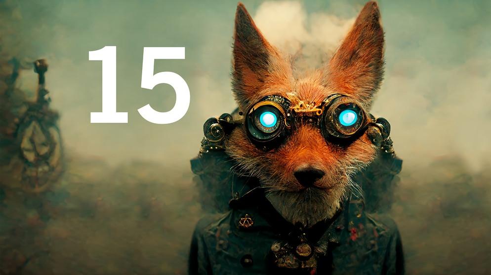 kalenderblatt-illustration-15-orange-102~_v-img__16__9__xl_-d31c35f8186ebeb80b0cd843a7c267a0e0c81647.jpg?version=0c42c