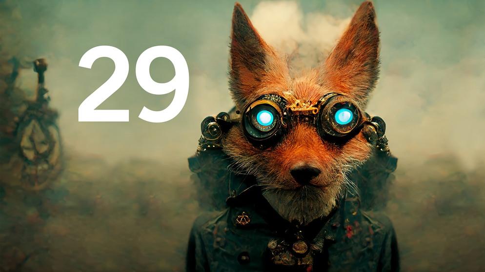 29. Januar 1929: Papierwerke Nürnberg melden Tempo zum Patent an