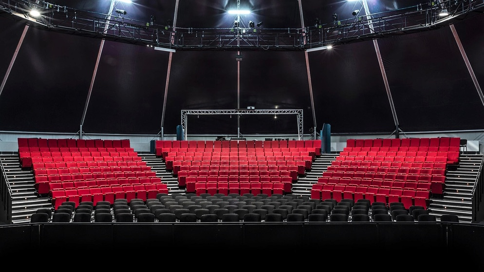 kleines theater landshut