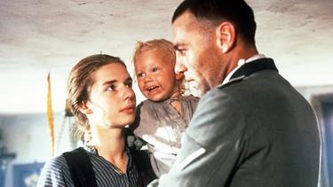 Zum 80 Geburtstag Von Joseph Vilsmaier Herbstmilch Br Fernsehen