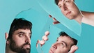 Animal Collective Pressefoto | Bild: Tom Andrew