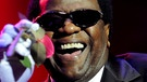 Al Green | Bild: picture-alliance/dpa