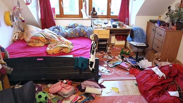 basislager kinderzimmer ordnung halten oder wohlf hlen. Black Bedroom Furniture Sets. Home Design Ideas