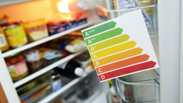 sparen beim kühlen die gesamtkosten im blick behalten  ~ Kühlschrank Reparatur Kosten