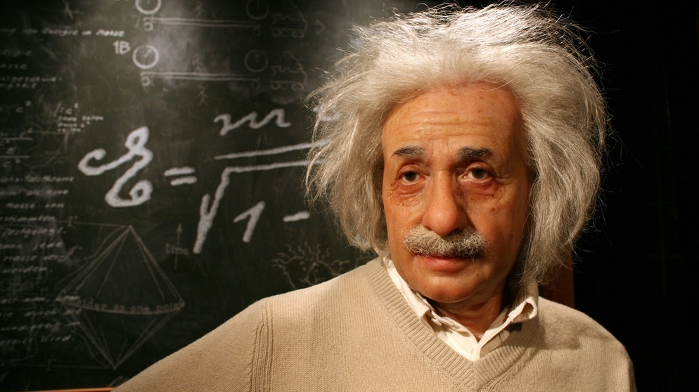 To become a successful entrepreneur here  are 40 reviews from Albert Einstein