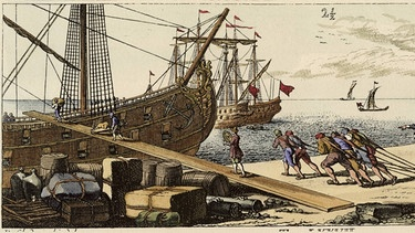 Columbus frau sucht mann backpage