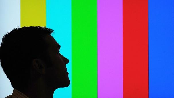wie wir farben sehen die doppelnatur des lichts mensch natur und umwelt radiowissen. Black Bedroom Furniture Sets. Home Design Ideas