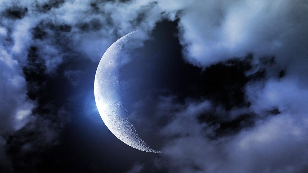 In Welchem Zeichen Steht Der Mond : mond mythen machtvoller schein und scheinbare macht ~ Lizthompson.info Haus und Dekorationen