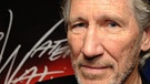 Roger Waters | Bild: picture-alliance/dpa