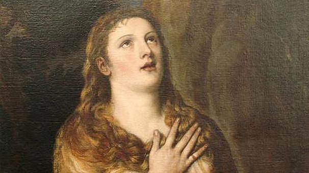 radio bayern wissen radiowissen religion maria magdalena erotik