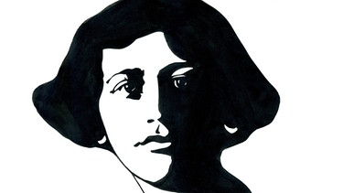 Philosophin Simone Weil | Bild: picture-alliance/dpa / Leemage