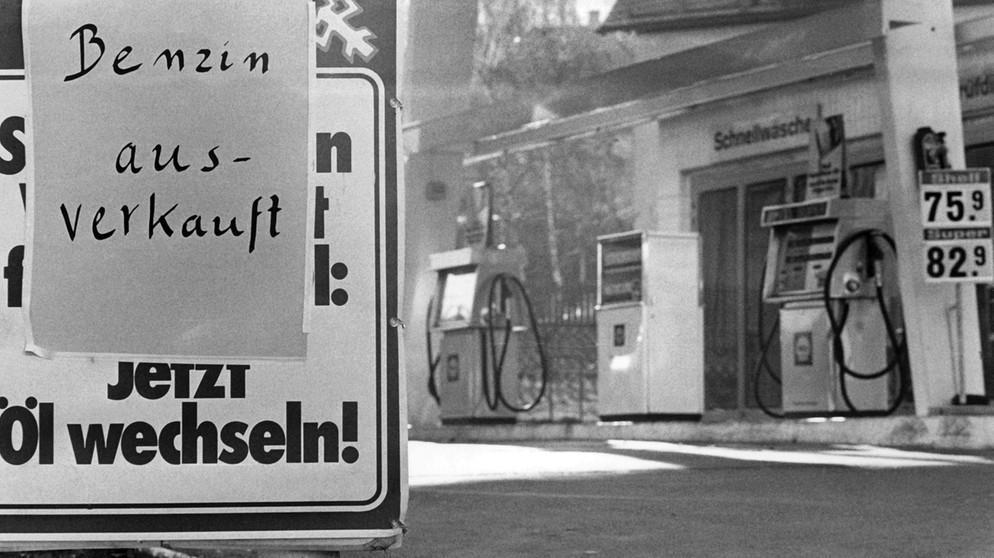 oelkrise-benzin-ausverkauft-100%7E_v-img__16__9__xl_-d31c35f8186ebeb80b0cd843a7c267a0e0c81647.jpg?version=34a10