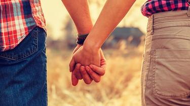 Dating-Sites athletische Singles