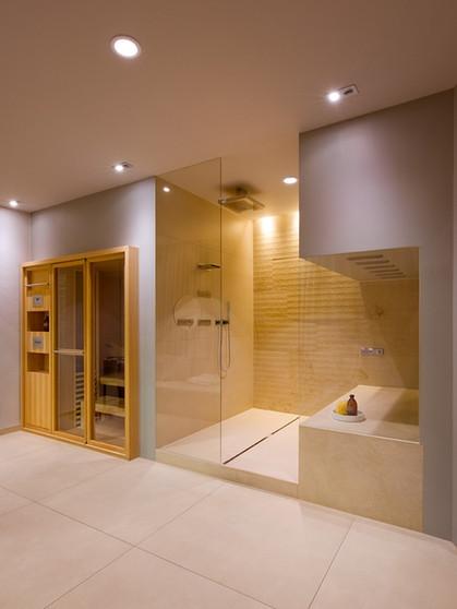 regendusche milder schauer aus mittelfranken patentiert bayern genie en zeit f r bayern. Black Bedroom Furniture Sets. Home Design Ideas