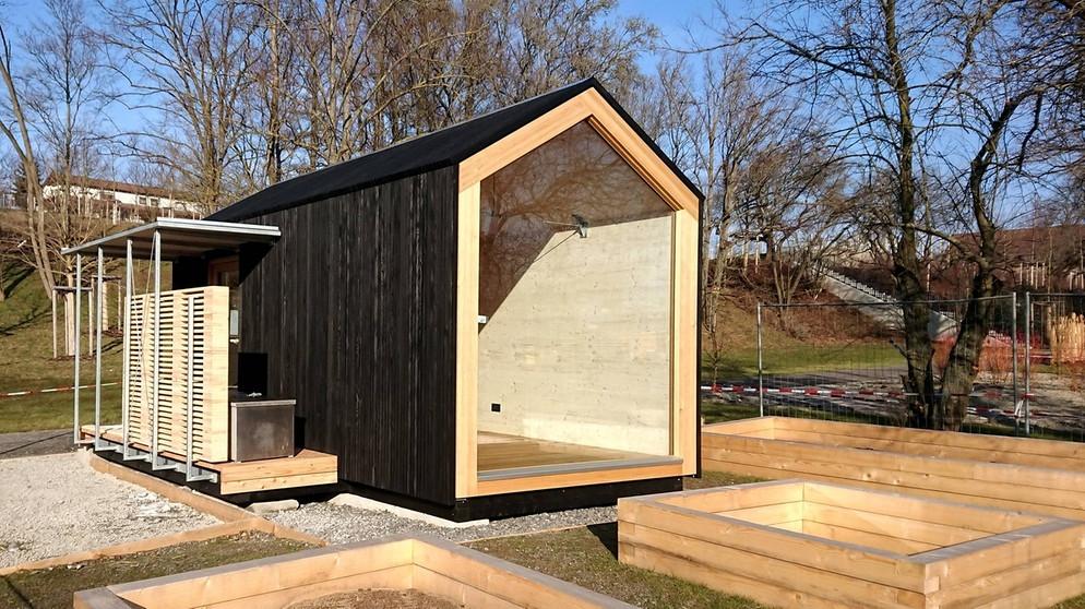 wo die ideen wachsen die landesgartenschau 2018 in. Black Bedroom Furniture Sets. Home Design Ideas