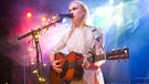 Phoebe Bridgers | Bild: picture alliance / Photoshot