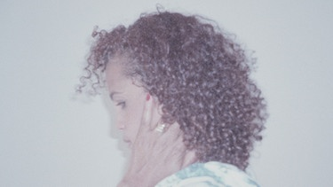 Neneh Cherry: Blank Project (Cover) | Bild: Smalltown Supersound
