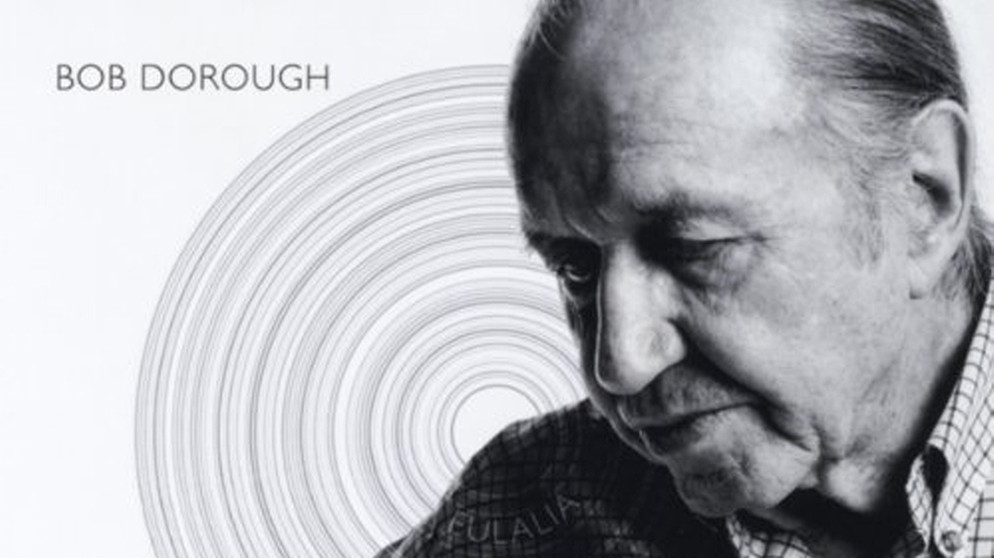 "Cover ""Eulalia"" von Bob Dorough 