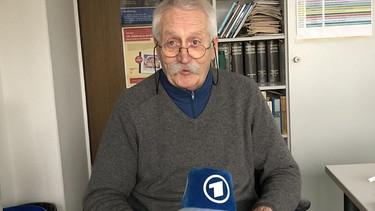 Br Heimat Servus Musik Und Gaste Br Heimat Radio Br De