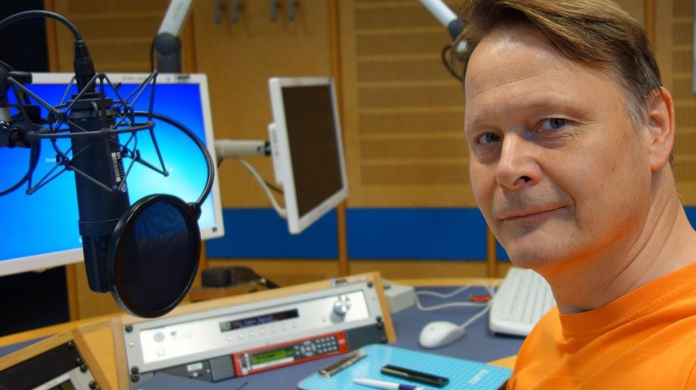 Habe Die Ehre Vom 13 11 20 Jugendsprache Mit Rolf Bernhard Essig Habe Die Ehre Br Heimat Radio Br De