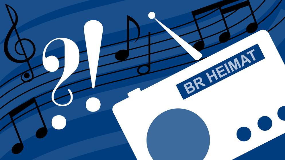 Digitalradio Dab Fragen Und Antworten Zum Empfang Von Br Heimat Br Heimat Radio Br De