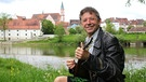 "Christoph ""Stofferl"" Well 