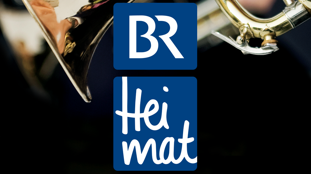 Radio Br Heimat Radio Br De