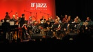 John Hollenbeck Large Ensemble | Bild: Jazz Burghausen