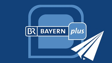 Icon Bayern plus-Newsletter | Bild: BR