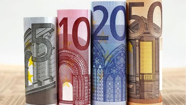 Kommunale Spitzenverbände fordern Grundsteuer-Reform