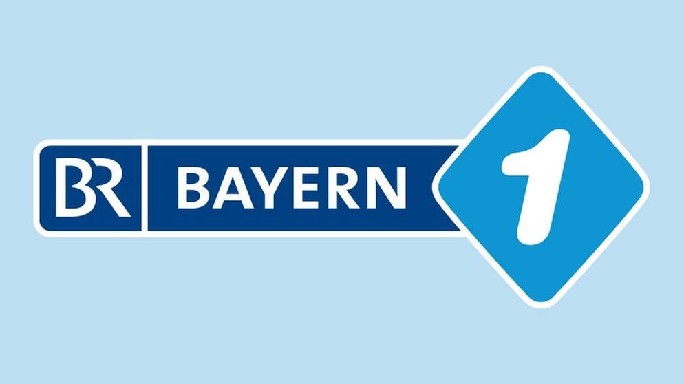 Bayern 1 Programm