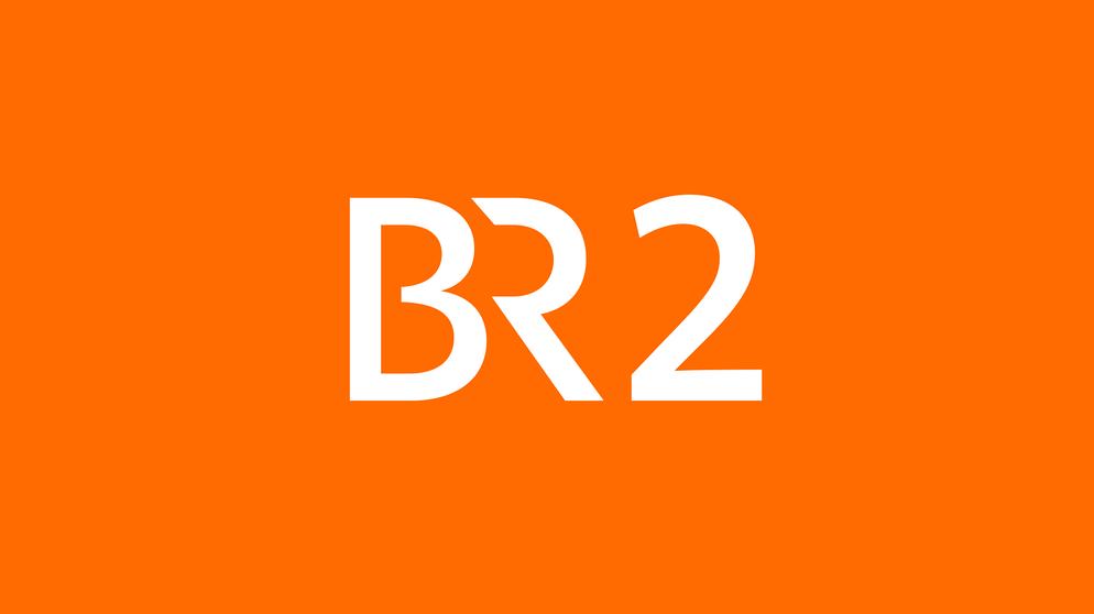 Bayern Alpha Live