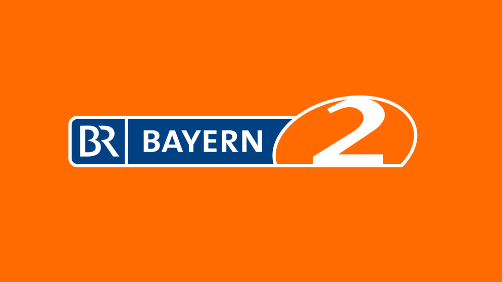 Br Bayern 2