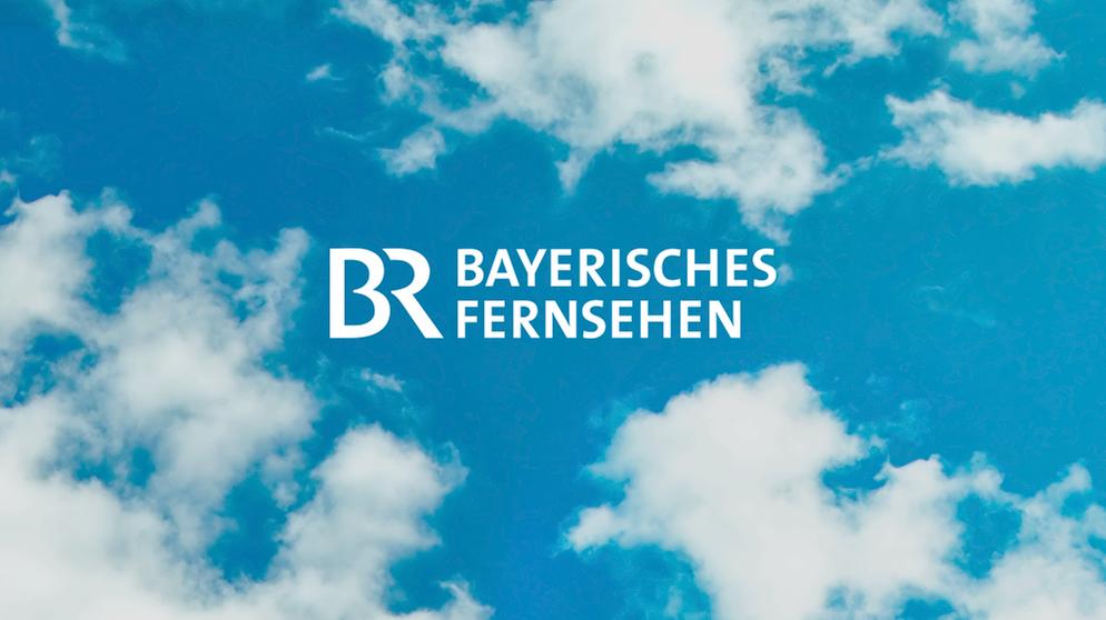 Mediathek Bayerisches Fernsehen